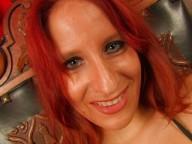 Vidéo porno mobile : Sabrina Christel se dévoile en interview